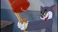 093 扬杜老鼠