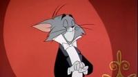 猫和老鼠 122
