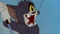 猫和老鼠 123