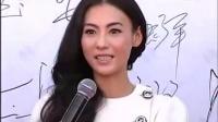 赵本山会馆开张众明星捧场