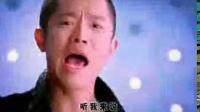 中国我爱你