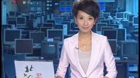 黑龙江电视台:优酷牛人盛典 比赛异彩纷呈