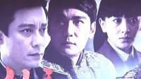 焦恩俊演绎英勇救国共产党员  称北京电视节现场杂乱无法专注