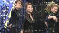 MR.Taxi Music Japan现场版