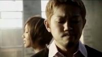 生在大阪的女人