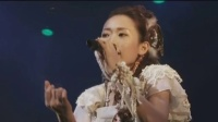 Lacrimosa 演唱会现场版