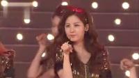 Hoot 第12届中韩歌会现场版