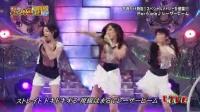 レーザービーム Special Medley现场版