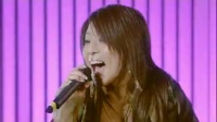 The Love Bug Best Of Soul Tour2005现场版