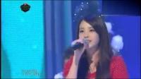 Merry Christmas M!Countdown现场版
