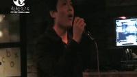 富九首次公开场合献唱《无尽空虚》 家驹六月天音乐会未收录歌曲