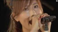 食梦貘 Love Piece Tour演唱会现场版