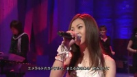 La Vie En Rose Music Fair现场版