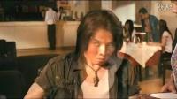 《正青春》30秒预告片