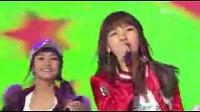 这傻瓜 Music Core现场版