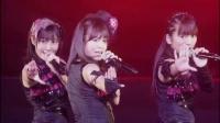 黒い天使 AKB48剧场现场版