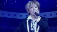 3 Seconds AKB48剧场现场版