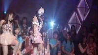 残念少女 AKB48剧场现场版