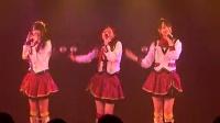 マンゴー NO.2 S2nd演唱会现场版