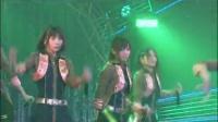 ロープの友情 S2nd演唱会现场版