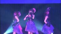 純愛のクレッシェンド AKB48剧场现场版