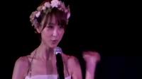 I'm Sure AKB48剧场现场版