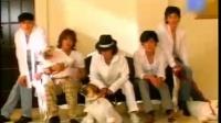 北京开唱 日本组合SMAP首场海外演出
