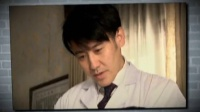 《追捕》浙江卫视宣传片