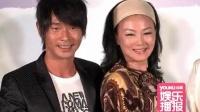 品源使出唱歌功力演出八点档 与台语金钟奖得主共戏擦出新火花 110923