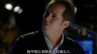 犯罪现场调查 第十二季 第一集 高清