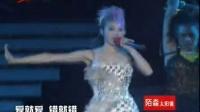 中国爱大歌会 130811