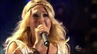 Paradise City CMA音乐盛典现场版