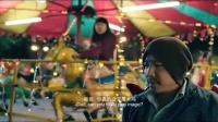 """《摩登年代》剧场版预告 徐峥小丑逆袭""""找你爸"""""""