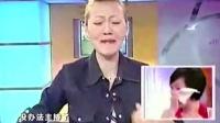 揭秘娱乐圈女星的干爹类型 刘亦菲陈金飞干爹胜亲爹 130820