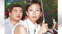 吴奇隆踢打女演员 白百何袭张孝全下体 130822