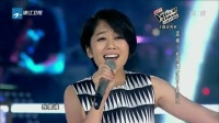 中国好声音第二季 130823