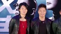 MTV颁奖礼Gaga惨遭摸下体 刘晓庆丈夫有私生子 130827