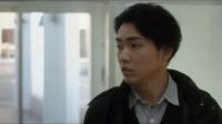 黑泽清导演作品《美丽新湾计划》