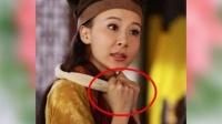 """刘晓庆西门大妈""""嫩妹赛"""" """"老丫头""""演爱恨情仇 130910"""