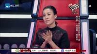 中国好声音第二季 130913