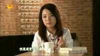 许巍的中国梦
