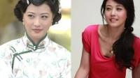 46岁周海媚驻颜有术 小7岁北京男友飞车求婚 130926