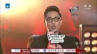 中国好声音第二季 131007