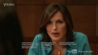 《法律与秩序:特殊受害者 第十五季》05集预告
