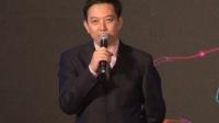 天津卫视2014节目亮相 斥资9千万寻找表演达人