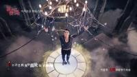 《诡婴吉咪》主题曲MV首发 画面灵异妖媚