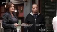 《法律与秩序:特殊受害者 第十五季》06集预告
