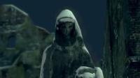 《黑暗之魂》剧情猜想07:亡者之境