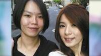 揭秘娱乐圈男女同志 尼古拉斯凯奇欲定居香港 131021