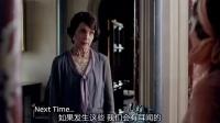 《唐顿庄园 第四季》06集预告(字幕版)